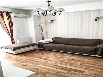 oferta vanzare apartament 2 camere zona campia libertatii Bucuresti