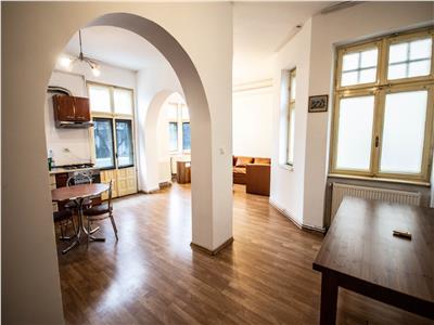 oferta inchiriere apartament 3 camere stirbei voda Bucuresti