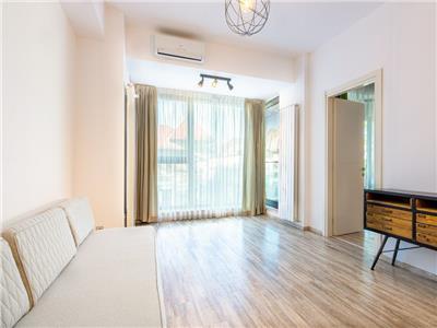apartament superb de 3 camere - piata domenii/manastirea casin Bucuresti