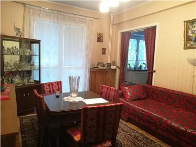 inchiriere apartament 2 camere rahova | mobilat si utilat Bucuresti