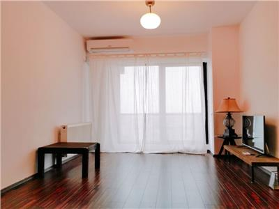 Vanzare apartament 2 camere Dristor - Mihai Bravu | bloc nou | mobilat si utilat | centrala proprie