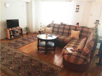 vanzare apartament 4 camere cu panorama, zona bucur obor - ritmului Bucuresti