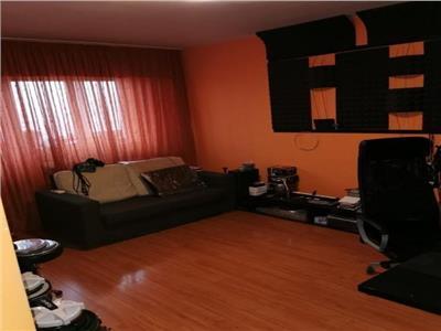 apartament 3 camere de vanzare | iancului | 10 min. metrou | Bucuresti