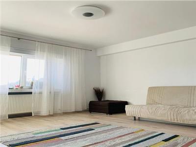 Vanzare apartament 2 camere Vatra Luminoasa - Maior Coravu | mobilat si utilat