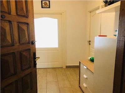 Vanzare apartament 2 camere Vatra Luminoasa  Maior Coravu | mobilat si utilat