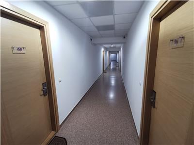 Apartament in Hotel Rin / 42 mp / 350 euro