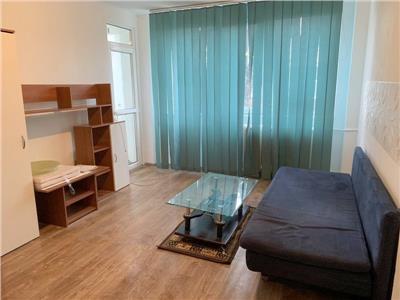 vanzare apartament 2 camere in zona obor Bucuresti