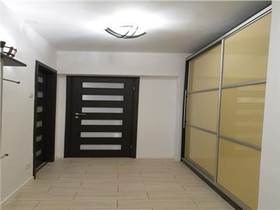 Vanzare apartament superb in zona Obor