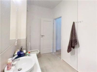 Apartament Baneasa/ 3 cam/ 82 mp