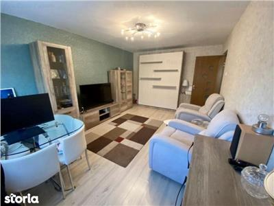 apartament 2 cam/ aviatiei/  50 mp Bucuresti