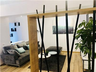 vanzare apartament spatios deosebit 2 camere in colentina Bucuresti