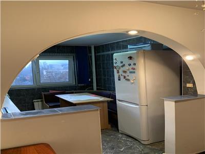 Apartament 2 camere de vanzare | Delfinului | Chisinau |