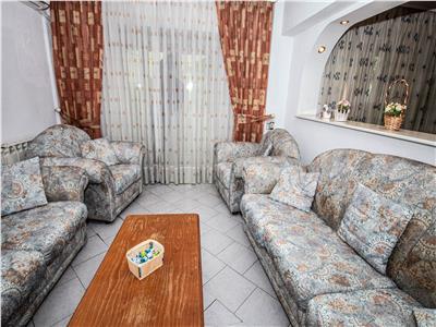 oferta inchiriere apartament 2 camere piata alba iulia Bucuresti