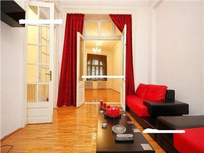 vanzare apartament cu 5 camere calea mosilor Bucuresti
