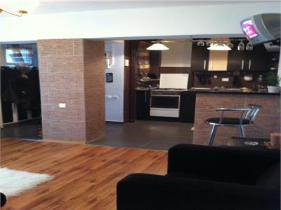 Apartament 2 camere zona Universitate - Magheru,  de inchiriat