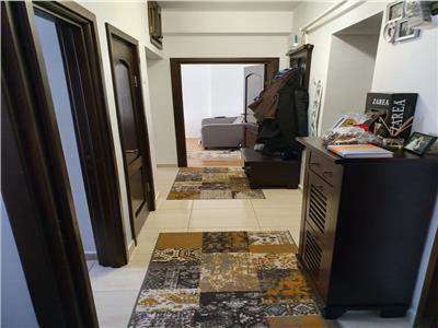 Vanzare apartament superb 2 camere langa Aeroport