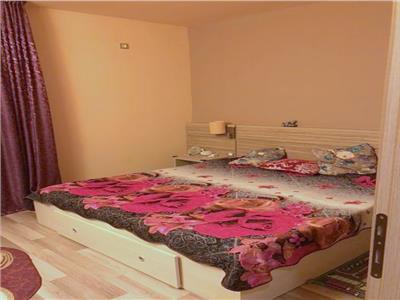 vanzare apartament deosebit 2 camere in rin Odaile