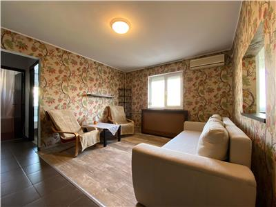 Vanzare apartament 2 camere Brancoveanu | mobilat si utilat