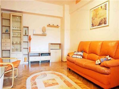 Vanzare apartament 3 camere Titulescu - 90 mp