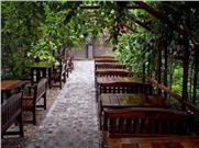 Inchiriere vila Armeneasca  Bd. Carol I, Bucuresti