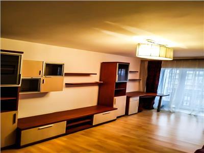 Oferta inchiriere apartament 2 camere zona
