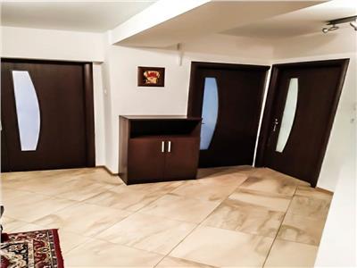 Oferta inchiriere apartament 2 camere Unirii  Traian
