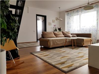Oferta vanzare apartament 3 camere zona Sebastian