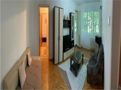 Apartament de vanzare / 2 camere / Drumul Taberei