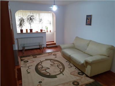 oferta vanzare apartament 3 camere zona tineretului Bucuresti