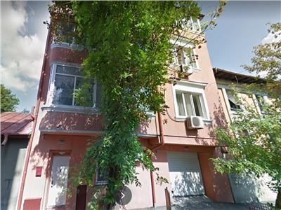 oferta vanzare vila in zona piata muncii - calea calarasilor Bucuresti