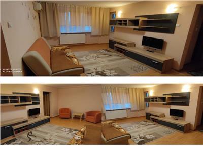 Apartament de vanzare / 2 camere / Metrou Romancierilor