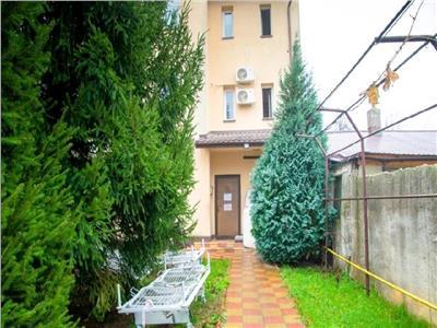 oferta vanzare casa in zona domenii - expozitiei Bucuresti