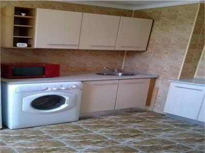 Apartament de vanzare / 2 camere / Parc Moghioros