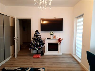 apartament 2 cam/ sisesti/ lake house Bucuresti