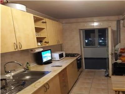 Apartament 4 camere de vanzare | 115 mp | centrala proprie | Vergului | Pantelimon