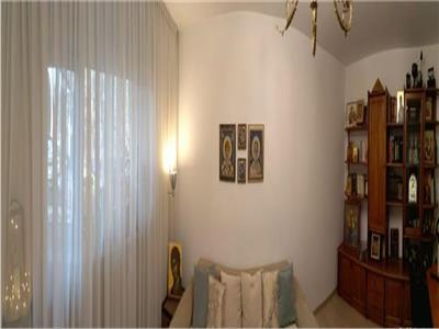 Apartament 2 camere de vanzare | Delfinului - MegaMall |