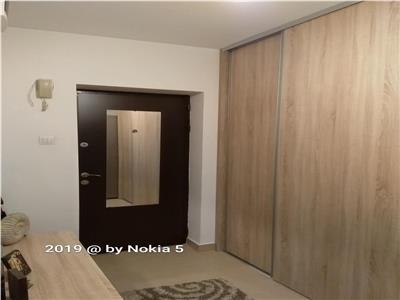 Apartament 2 camere de vanzare | Delfinului  MegaMall |