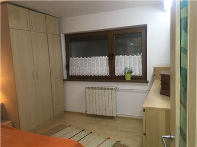 Apartament 2 cam/ Aviatiei/ 50mp