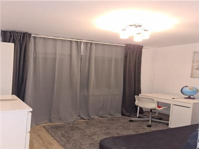 apartament 3 cam/ 72 mp / aviatiei Bucuresti