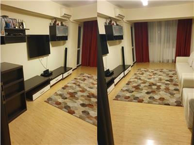 Vanzare 3 Camere Colentina | Dna Ghica | 83mp | bloc reabilitat | parcare ADP | vedere parc
