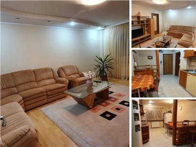 oferta inchiriere apartament 3 camere zona tineretului Bucuresti