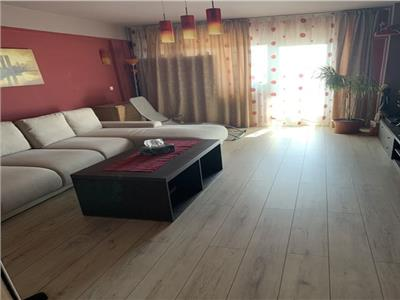Apartament 4 camere de vanzare   118 mp   Vergului   Pantelimon  
