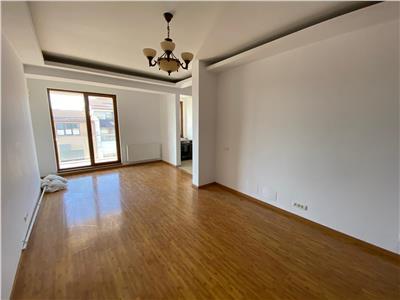 oferta vanzare apartament 2 camere zona baneasa Bucuresti