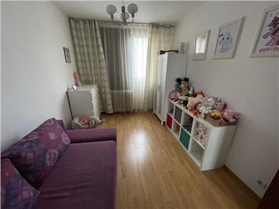 apartament 3 camere de vanzare | sos. pantelimon | delfinului | megamall | Bucuresti