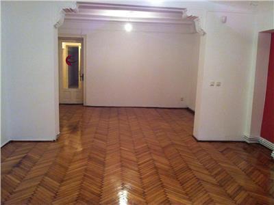 Apartament 3 camere,zona Dacia,ideal firme, de inchiriat