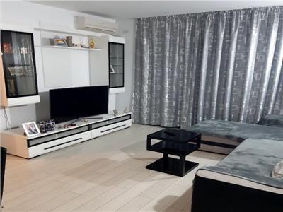 apartament 2 camere de vanzare | iancului | 1 min. metrou | renovat | mobilat&utilat | Bucuresti