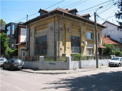oferta vanzare casa zona floreasca Bucuresti