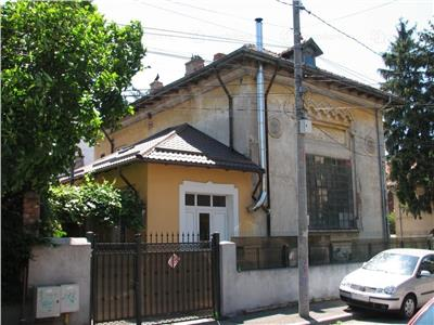 Oferta vanzare casa zona Floreasca