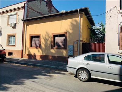 oferta vanzare casa zona calea plevnei Bucuresti