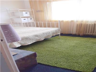 vanzare apartament 2 camere - nicolaie racota Bucuresti